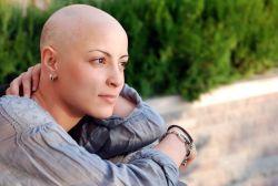 Pflege Und Schönheitstipps Für Krebspatienten Deutsche