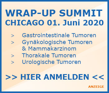 WRAP-UP SUMMIT 2020 Rec. - Chic. 01. Juni Hier Anmelden