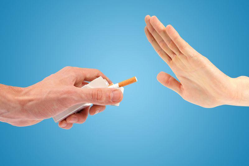 Risiko Und Ursache Von Speiseröhrenkrebs