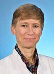Professor Jutta Hübner